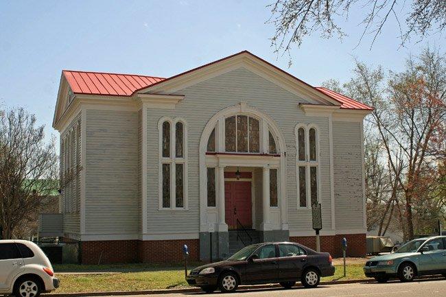 Big Apple Peace Synagogue