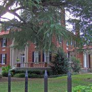 Boyne-Pressley-Spigner House