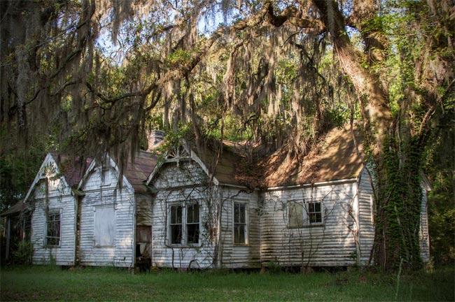Boynton Home at Donnelley