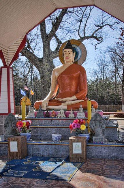 south carolina buddhist singles Greenville meditation and buddhism group location greenville south carolina branch with buddhist teacher greenville, south carolina $10 per class.