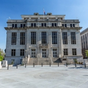 John C. Calhoun Building