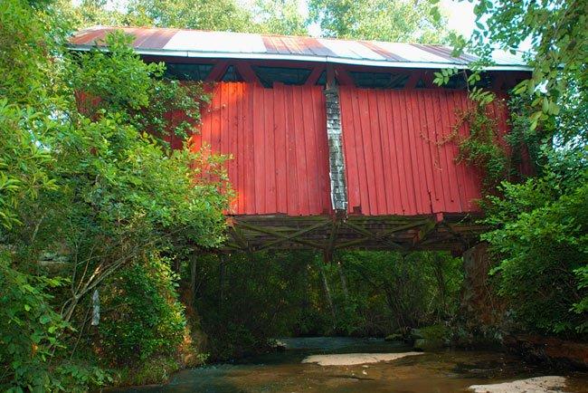 campbells-bridge-creek