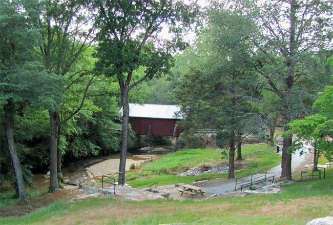 campbells-bridge-park