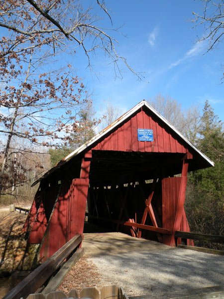 campbells-covered-bridge-greenville