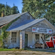 Carabo's Grocery