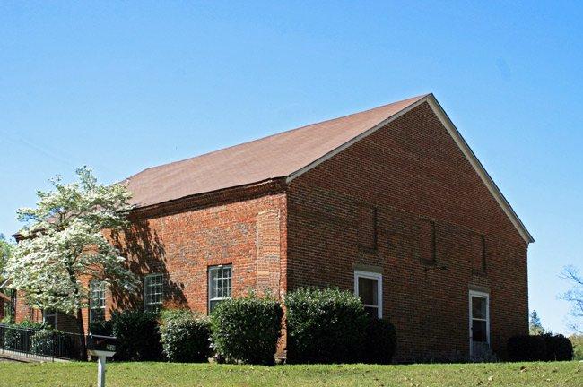Catholic Presbyterian