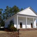 Centenary Methodist Church