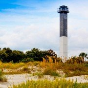 Sullivan's Island, South Carolina