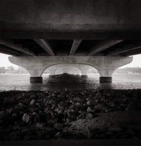 Chechessee Bridge