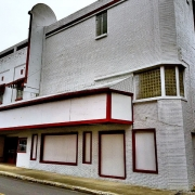 Chester Little Theater