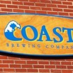 COAST Brewery