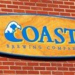 COAST Brewery