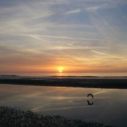 Coligny Beach Sunrise