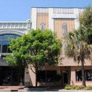 Columbia Dance Conservatory