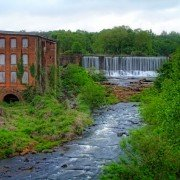 Conestee Mill Greenville County