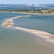 Crab Bank Seabird Sanctuary