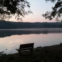 Camp Croft State Park