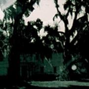 Culler Plantation