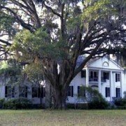 davant-plantation-house
