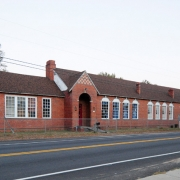 Dennis High School
