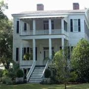 Dixie Hall Plantation