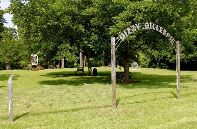 dizzy-gillespie-park