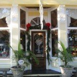 Donnas Shop