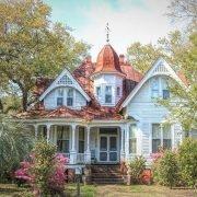 William Prioleau House
