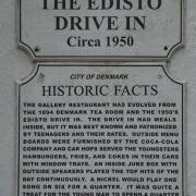 Edisto Drive-In