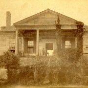 eldorado-plantation-1891-400