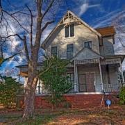 Embler Home