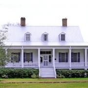 Erwin House