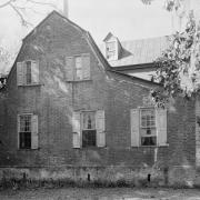 Exeter Plantation