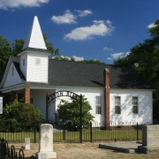 Fair Hope Presbyterian Church