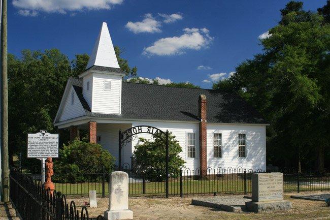 Fair Hope Presbyterian