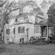 Fairfield Plantation