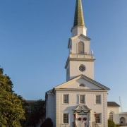 First Presbyterian of Myrtle Beach