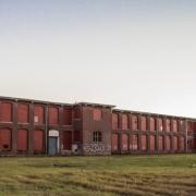 Garco Mill