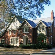 Gilbert House Hartsville