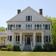 Gravel Hill Plantation