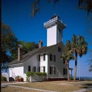 Haig Point Plantation