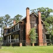 Hamilton Ridge Plantation
