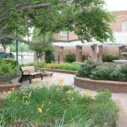 Hartsville Centennial Park