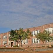 Thornwell Elementary School