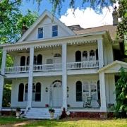 Herndon House