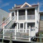 Historic Home on Harborwalk