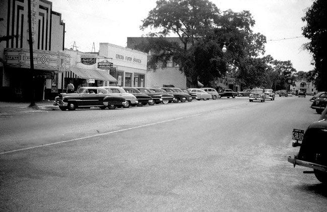 Historic Hampton