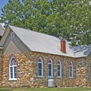 Hopewell Presbyterian Church