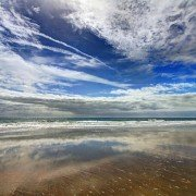 Huntington Isalnd Beach
