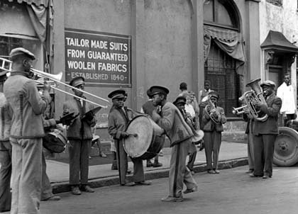 Jenkins Orphanage Band Charleston.jpg
